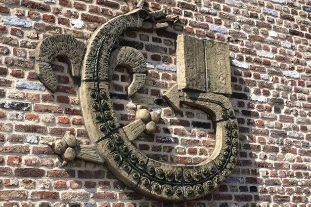 Geen groot jubileumfeest heemkundevereniging Maas- Swalmdal