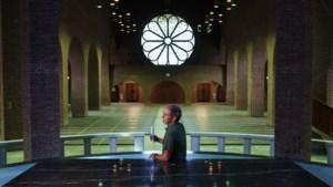 Tekorten zijn gedekt, nu is het zoeken naar een investeerder voor de Sint Jozefkerk in Stein