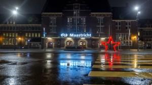 Nog zeker tot begin augustus geen treinverkeer tussen Maastricht en Luik