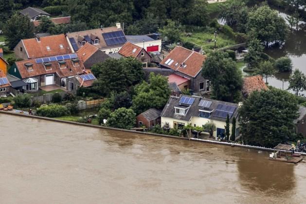 Gebied tussen Julianakanaal en Maas in gemeente Echt-Susteren verboden terrein; boetes voor mensen die er niks te zoeken hebben