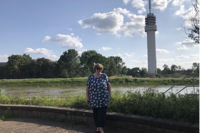 Outlet in Roermond mag dinsdag weer open mits situatie stabiel blijft