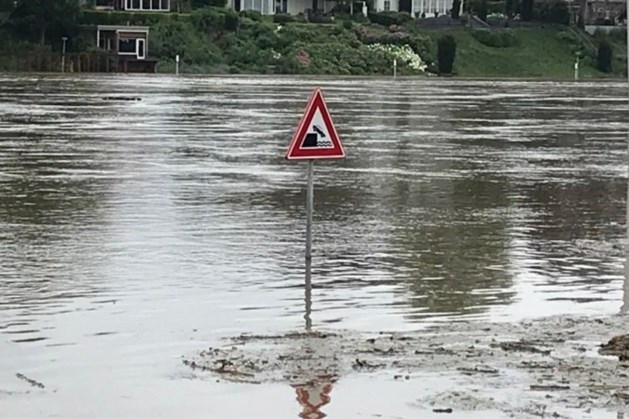 Ook evacués uit Beesel, Buggenum en Osen mogen terug naar hun huis