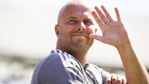 Feyenoord mogelijk tegen Luzern, Vitesse treft Dundalk of Tallinn