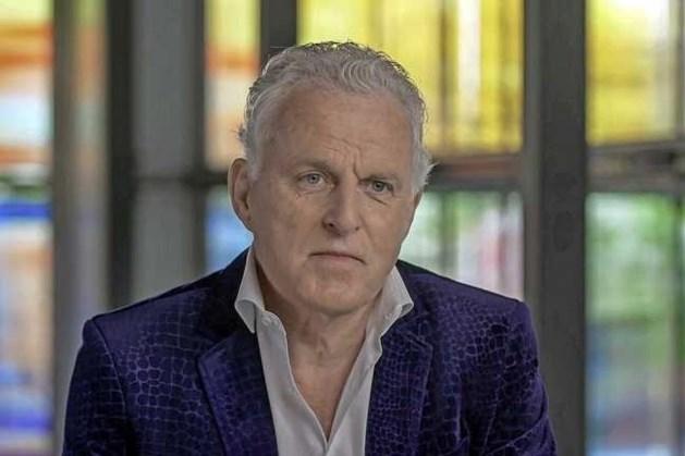 Op1 maakt ook woensdag extra uitzending over Peter R. de Vries