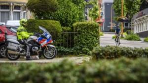 Bewonerscomité doet ultieme poging om raad Gulpen aan te zetten tot strengere maatregelen tegen toeristisch verkeer
