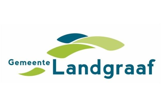 Gemeente Landgraaf ziet wachttijd Wmo aanvragen oplopen