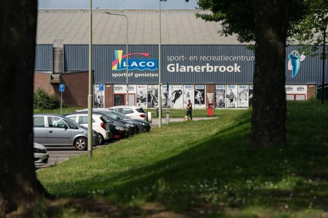 Omwonenden positief en kritisch over uitbreiding sportcentrum Glanerbrook: 'Goed dat 'ouwe leem' wordt opgeknapt, maar betrek de buurt er beter bij'