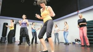 Subsidie voor minder draagkrachtige volwassenen om aan sport of hobby mee te doen