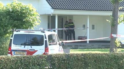 Dode bij steekincident in woning Roermond: twee aanhoudingen