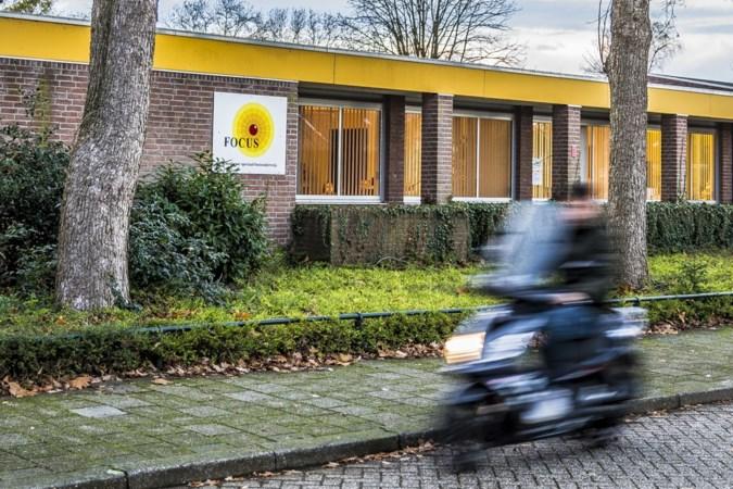 Nieuwbouw van scholen in Venray en Merselo valt fors duurder uit