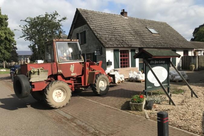 De rust is terug in Midden-Limburg, dag vol opruimen en eerste terugblikken