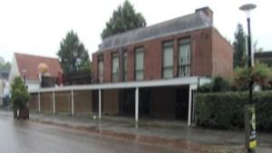 Valkenburg spreekt eigenaar Wijnen aan op verloedering van leegstaande panden aan de Plenkertstraat