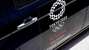 Vermiste Oegandese gewichtheffer gevonden in Japan