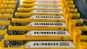 Supermarktketen Jumbo boekt meer omzet in eerste jaarhelft