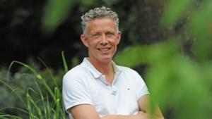 Marcel uit Tegelen doorbrak zijn 'gouden ketting' en gaf een goedbetaalde baan op voor een onzekere toekomst als alternatief therapeut