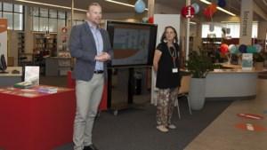 Bibliotheek Venray opent Informatiepunt Digitale Overheid