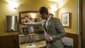 Waterschade legt hotel Château Sint Gerlach maanden stil