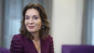 Burgemeester Schmalschläger krijgt jaar langer de tijd om huis te vinden in Leudal; poging om druk te verhogen slaagt niet