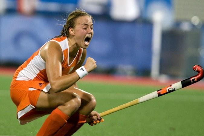 Zorgen Limburgse atleten voor nieuw record op Olympische Spelen? Tien medailles realistisch scenario in Tokio