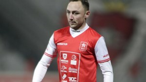 VVV wil Joeri Schroijen terughalen