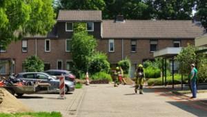 Woningen ontruimd in Maastricht vanwege gaslek
