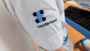Wijkverpleegkundigen Westelijke Mijnstreek nemen deel taken huisarts over: sneller hulp voor thuiszorgpatiënten