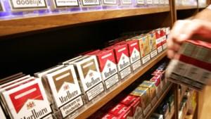 Moederbedrijf Marlboro verkoopt meer sigaretten