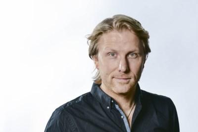 Column: 'De Nederlander is beter in uitdelen, dan in incasseren'