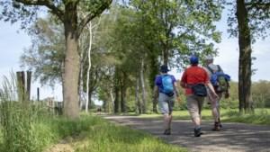 Inschrijving voor wandeldriedaagse Venray in 2022 al geopend
