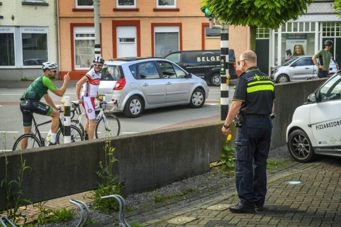 Gulpen-Wittem: meer handhaving en betere spreiding toeristisch verkeer