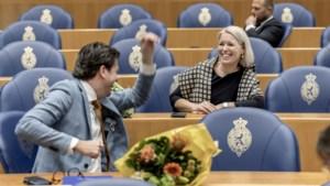 CDA Venray vreest hoge kosten door nieuwe wethouder: 'Dit kan de gemeente 450.000 euro gaan kosten'