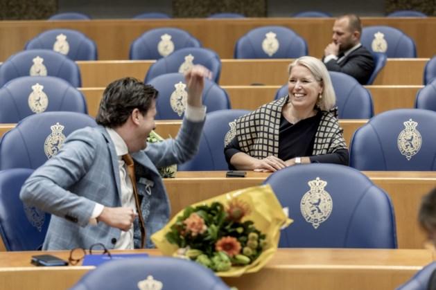 Nieuwe wethouder Venray wordt 21 juli benoemd
