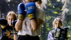 Schooldirecteur Roermond zag zijn leerlingen worstelen tijdens corona: door <I>Dazzle Days </I>zitten ze hopelijk lekkerder in hun vel