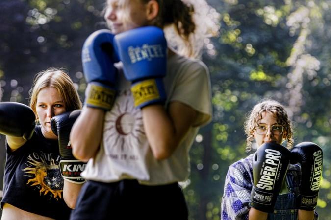 Schooldirecteur Roermond zag zijn leerlingen worstelen tijdens corona: door Dazzle Days zitten ze hopelijk lekkerder in hun vel