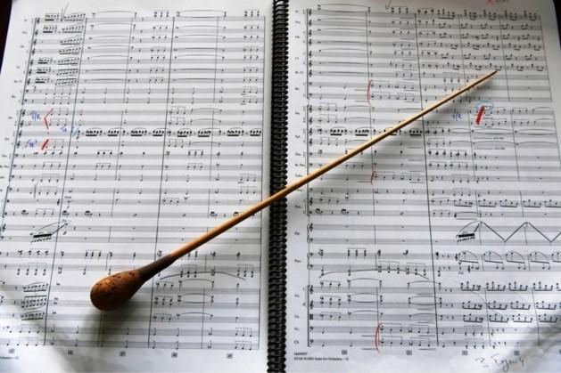 Gemengd koor Milagri Leveroy zoekt nieuwe dirigent