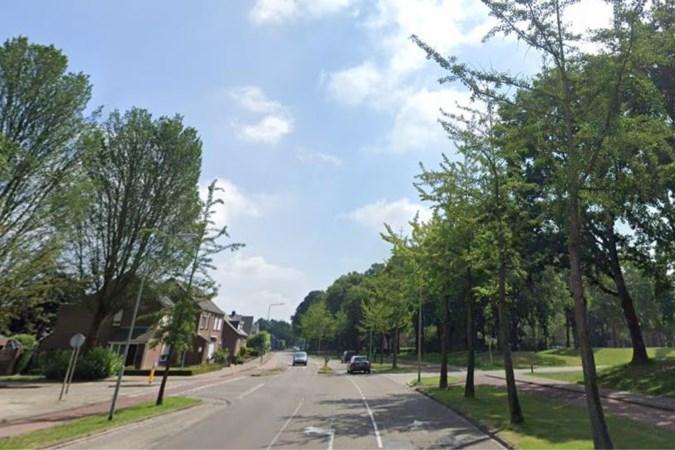 Ruim een tiende van de wegen in Venray is 'matig' of nog erger