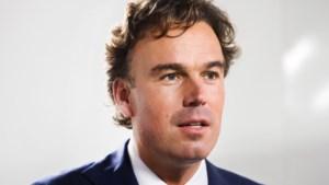 Oud KLM-topman Eurlings duikt op als bestuurder Bonaire Airport