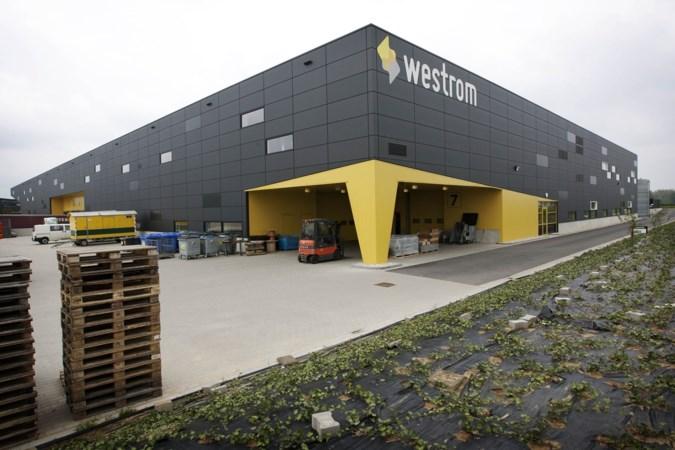 Nieuwe organisatie regio Roermond begeleidt mensen met beperking naar werk