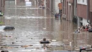 Groot onderzoek naar verband klimaatverandering en overstromingen