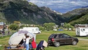 Eindelijk duidelijkheid: dit zijn de regels voor vakantieganger op Franse camping