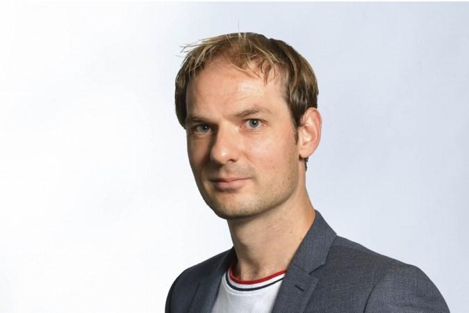 Column: Als je Jan Smit achter de kiezen hebt, is het een kwestie van tijd voordat Snollebollekes zich meldt als bijwerking
