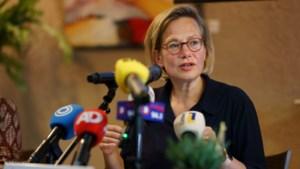 Verzekeraars dekken schade aan Geul en Roer, niet bij de Maas
