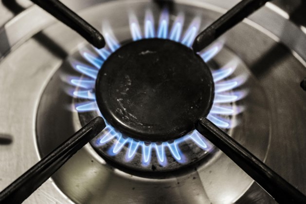 Gasunie investeert 7 miljard euro in energietransitie