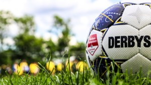 Oefenduel Roda JC - RKC vrijdag 23 juli rechtstreeks te zien op Facebook