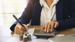 Maastricht roept kleine ondernemers met schulden op zich te melden voor hulp