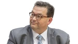 Initiatiefnemer WeertEnergie geëerd met Van Hornepenning