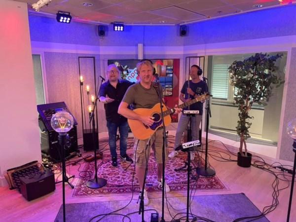 'Hald mich 's vas' meest aangevraagde liedje in actie '777 liedjes voor Limburg' op Radio 2