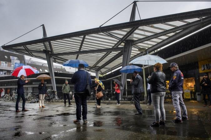 Houding projectontwikkelaar over winkelcentrum De Heeg nog onduidelijk: 'Klus wordt groter en omvangrijker'