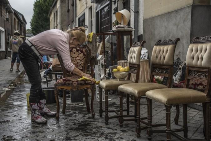 Enorm veel reacties na oproep burgemeester Prevoo: bijna 200 woonruimtes aangeboden voor dakloze Valkenburgers