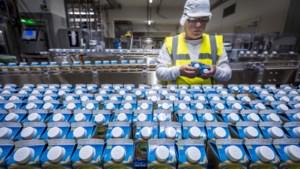 FrieslandCampina boekt minder winst op kindervoeding voor Azië